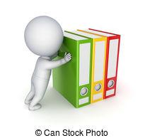 205x194 Images Et Illustrations De Documentation. 8 186 Illustrations De