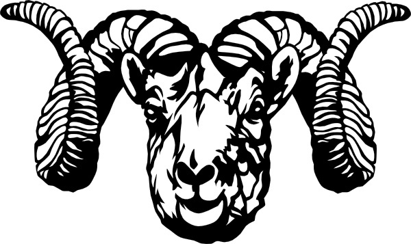 Collection Of Dodge Clipart