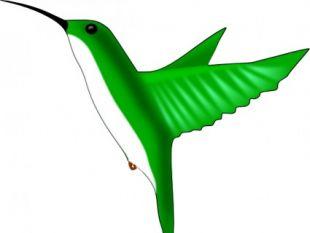 310x233 Birds Flying Clip Art Free Vectors Ui Download