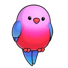 220x220 L'Oiseau Fait Dodo