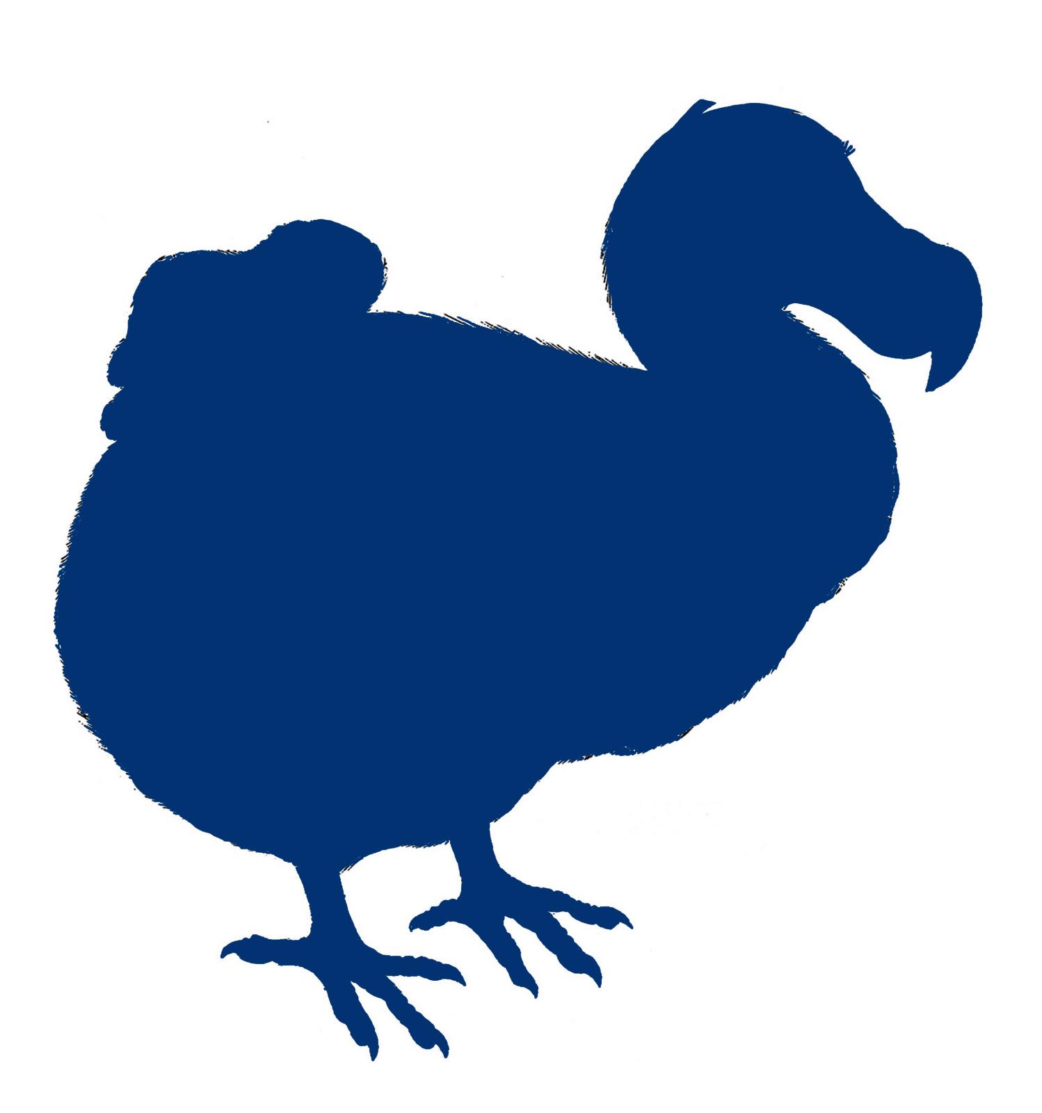 1498x1600 The Blue Dodo. Unique Home Decor, Art, Gifts, Accessories