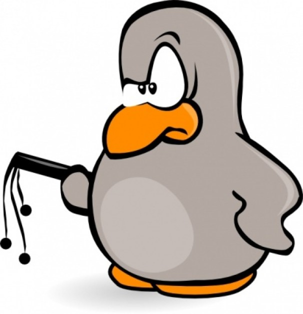 606x626 Dodo Bird Side View Clip Art With White Background Download Free