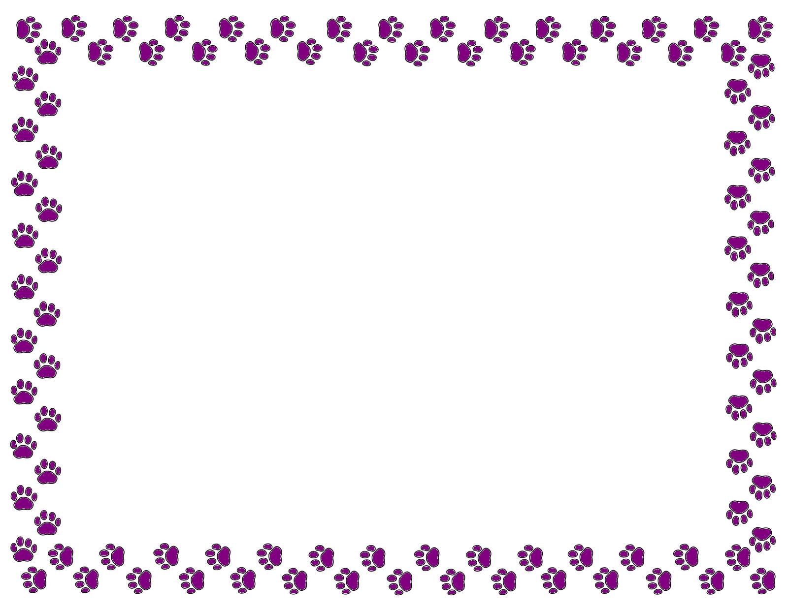 1600x1236 Dog Borders
