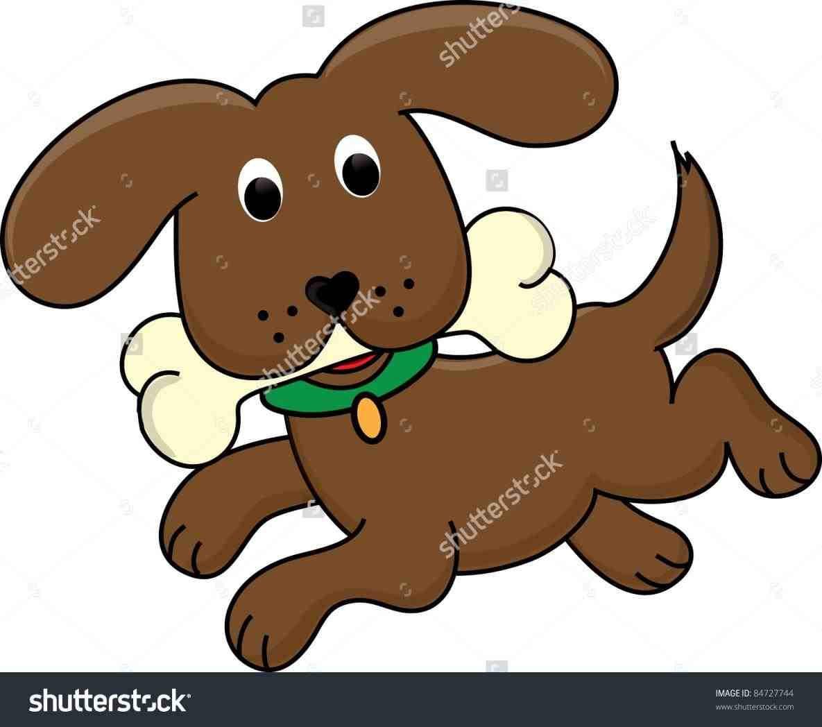 1185x1048 Christmas Dog Bone Clipart cheminee.website