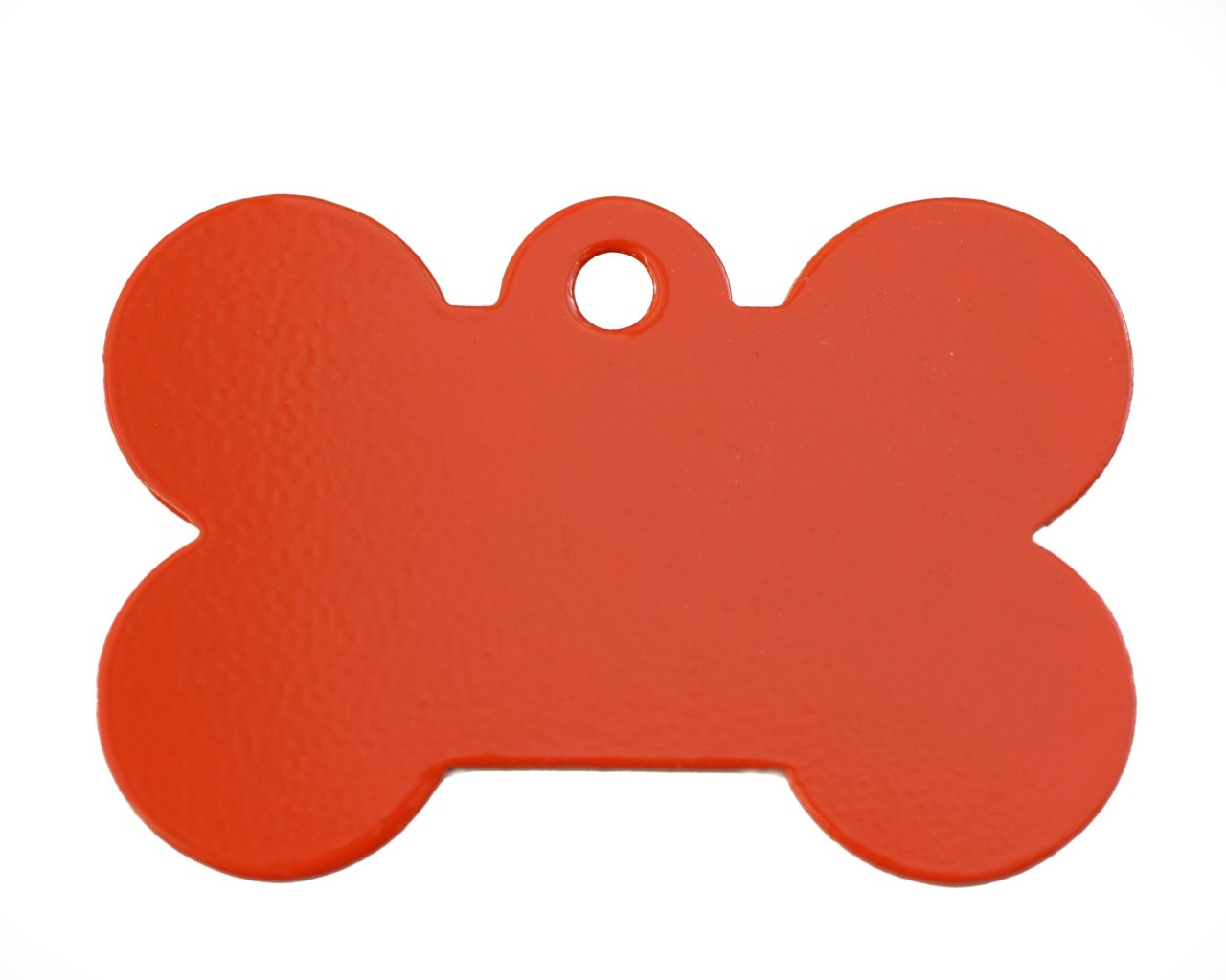 1280x1024 Bones Clipart Dog Tag