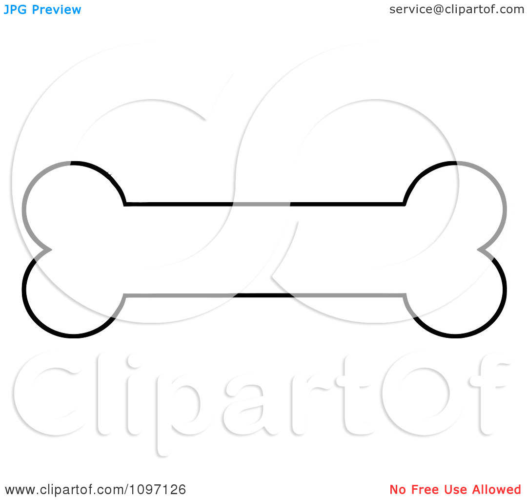 1080x1024 Dog Biscuit Clip Art Clipart Panda