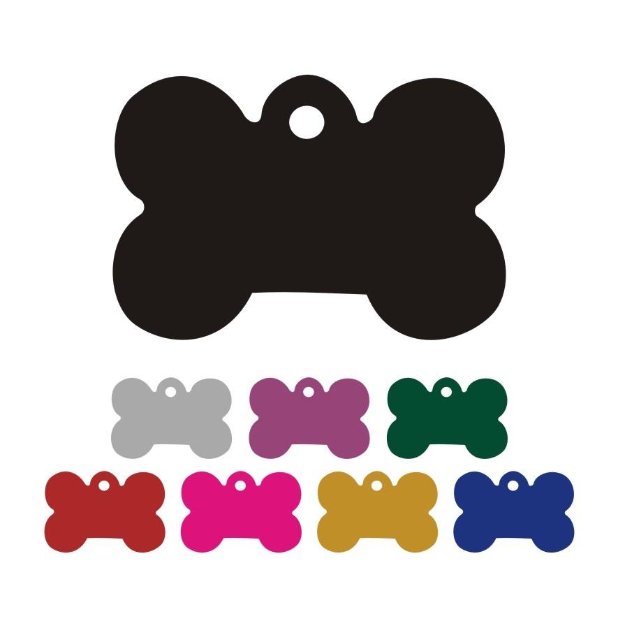 885x899 Dog Collar Tag Clip Art