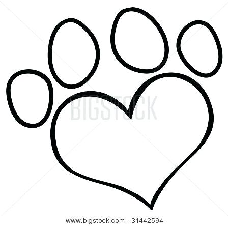 Dog Bone Stencil | Free download best Dog Bone Stencil on