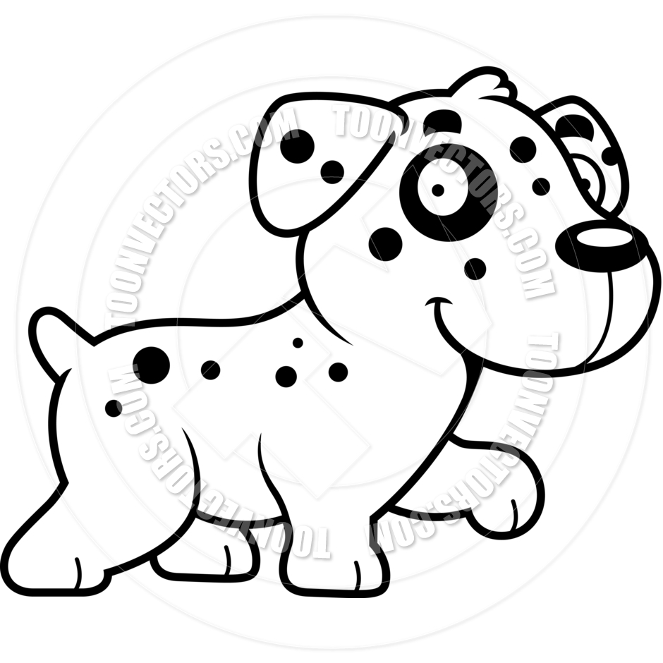 Dog Cat Clipart