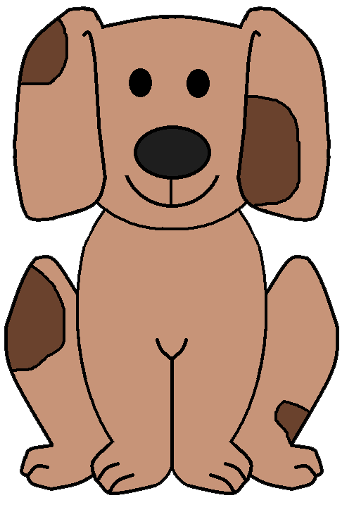 503x717 Graphics By Ruth Dogs Cliparts