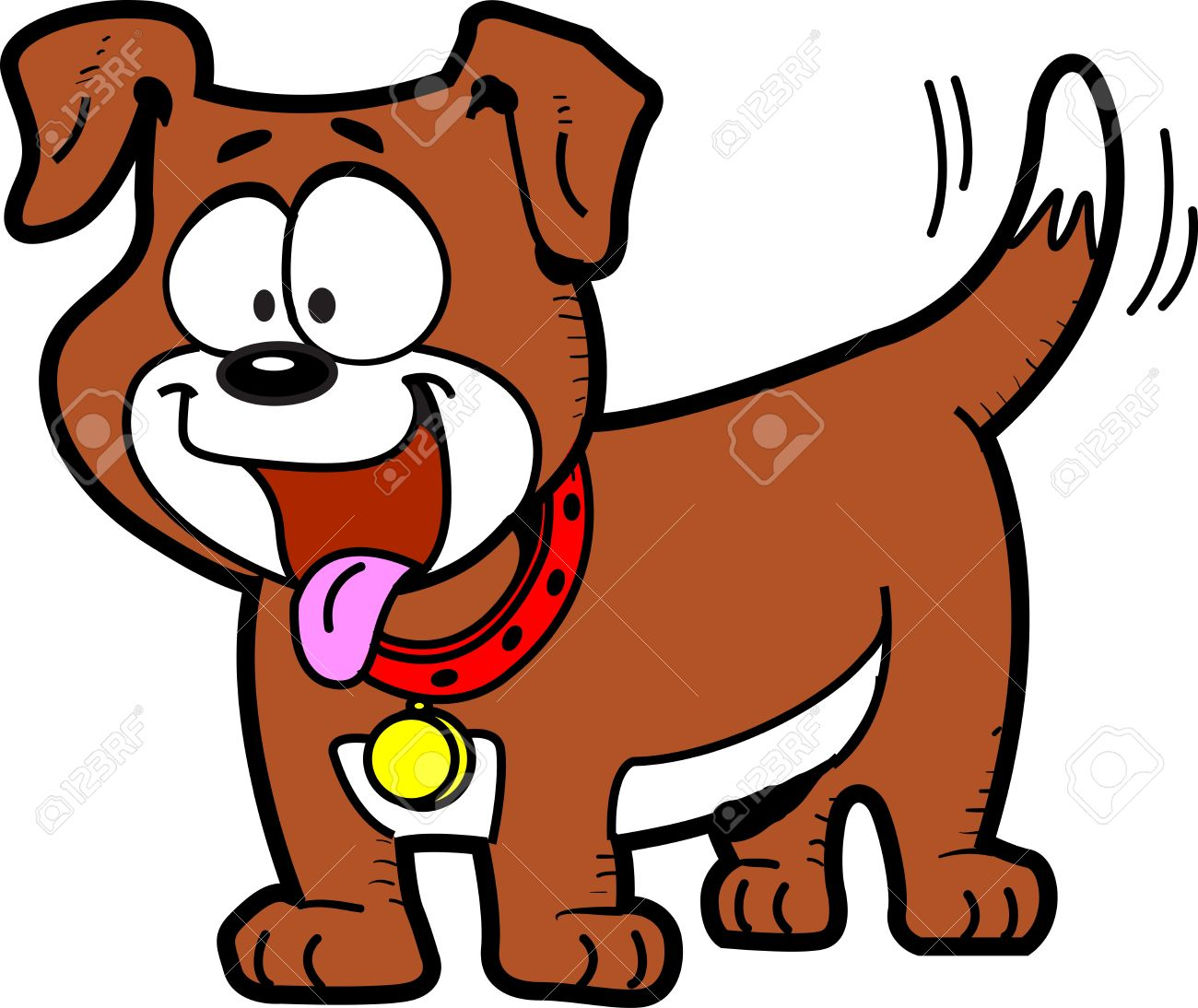 1300x1094 Pet Clipart Dog Tail