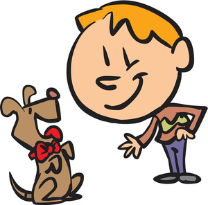 300x296 Free Shaking Hands Clipart Image 0527 1304 0116 1017 Dog Clipart