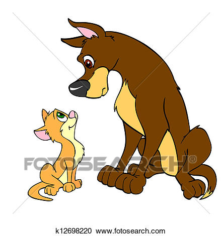 441x470 Big Dog Clipart Big Dog Illustrations And Clip Art 432 Big Dog