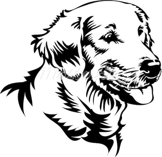 550x534 Cute Dog Face Clip Art Clipart Panda