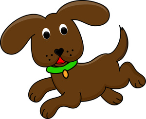 300x245 Dogs Cute Dog Face Clip Art Free Clipart Images