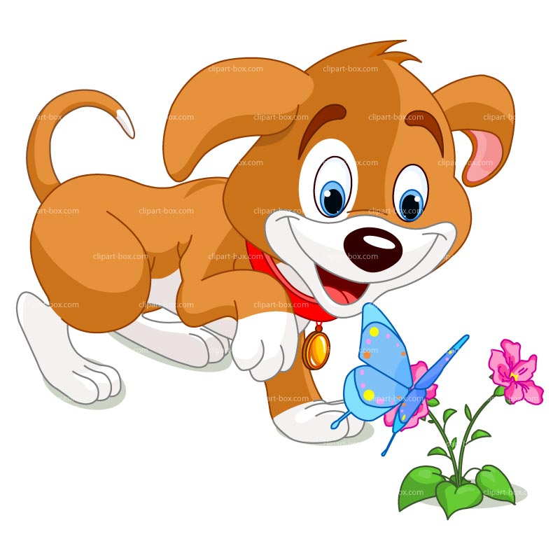 800x800 Happy Monday Dogs Clipart Kid