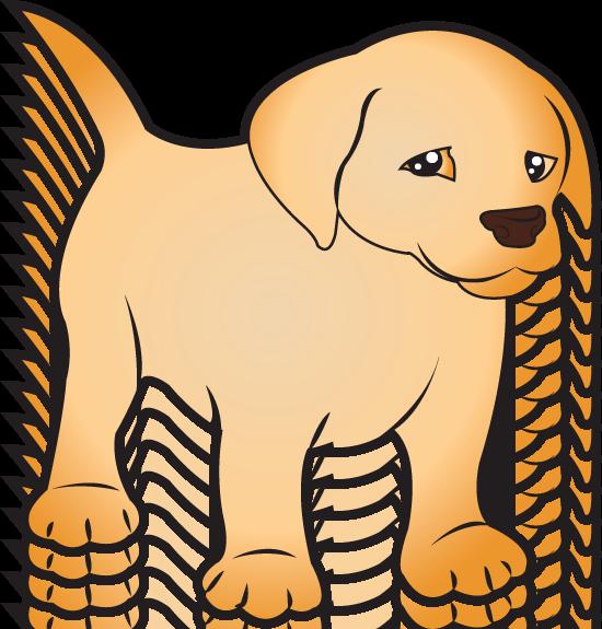 Dog Clipart Transparent Background   Free download best ...