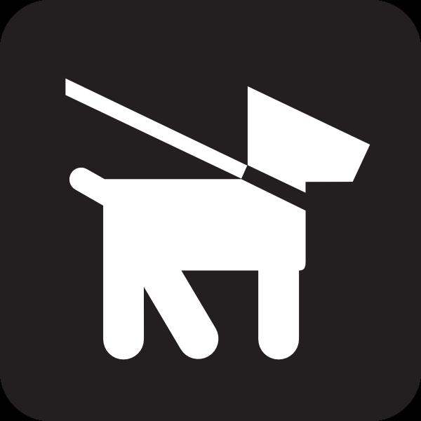 600x600 Dog Leash Cliparts 203790