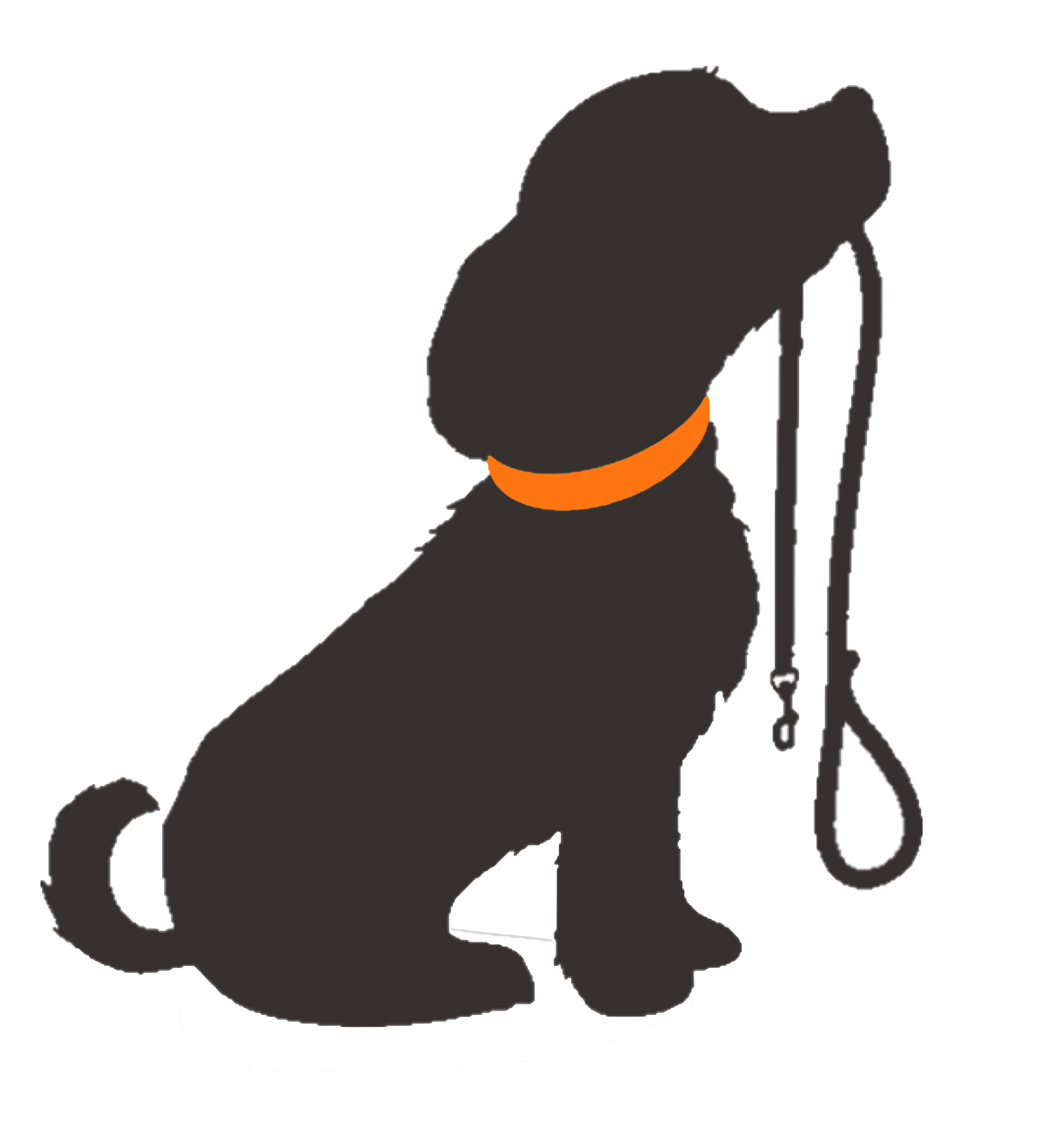 4815x5085 Canine Point Academy