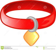 236x211 Red Pet Collar Icon Png Clipart Image Iconbug Com For Website