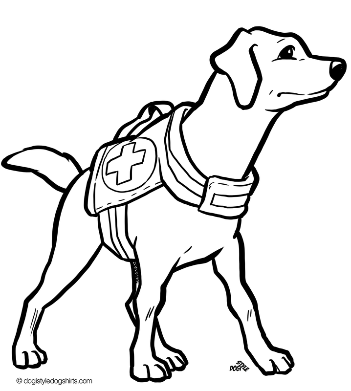 Image Of Cartoon Coloring Page Dog Fresh Cartoon Dogs Coloring Pages ...