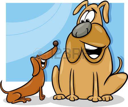Dog Dish Clipart