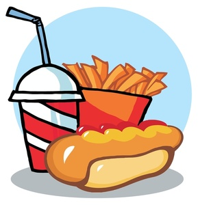 289x300 Free Hot Dog Clipart Image 0521 1004 0716 2619 Computer Clipart