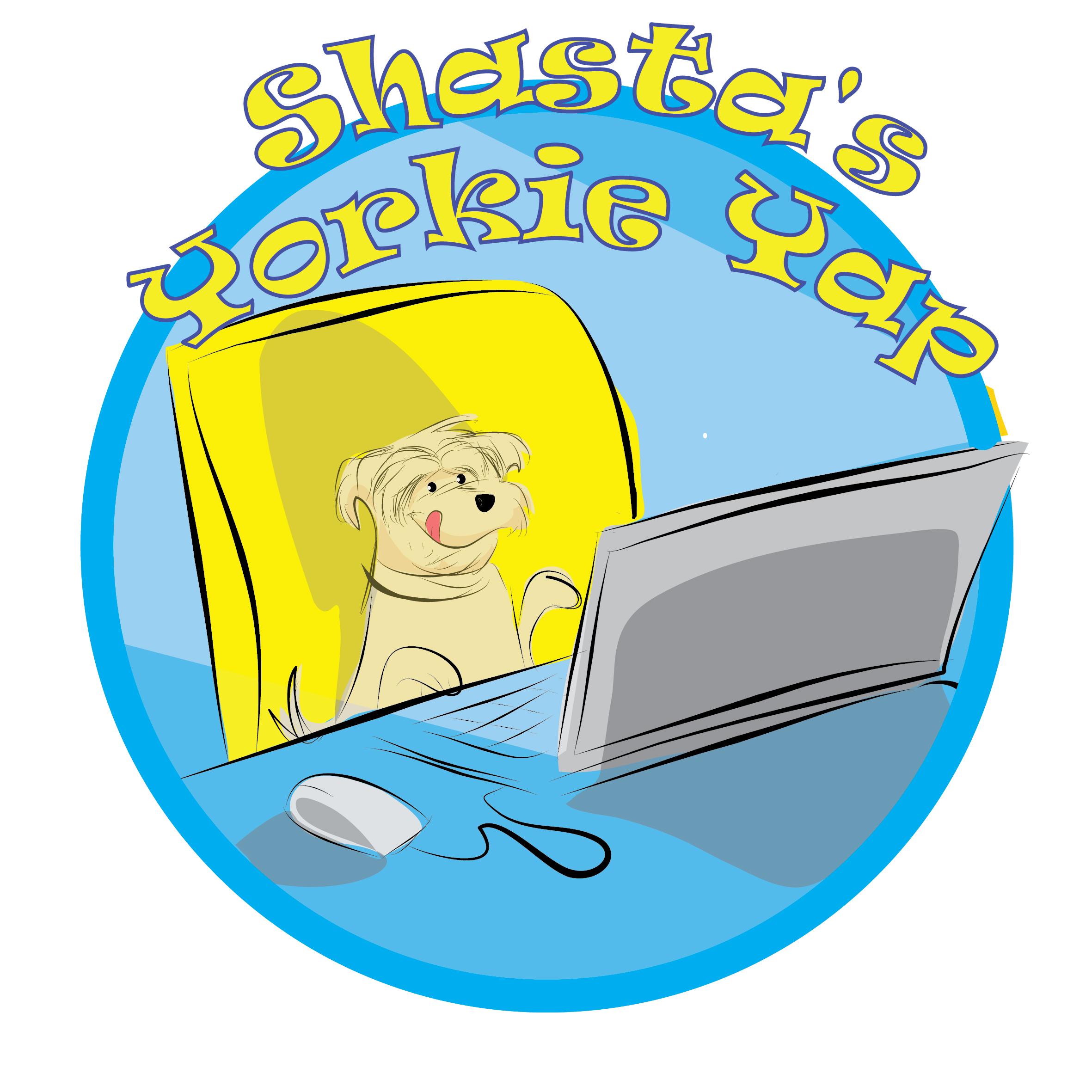 2362x2362 About Denise's Dog Dish Amp Shasta's Yorkie Yapdenise's Dog Dish