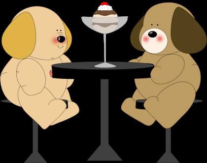 420x331 Graphics For Dog Eating Graphics