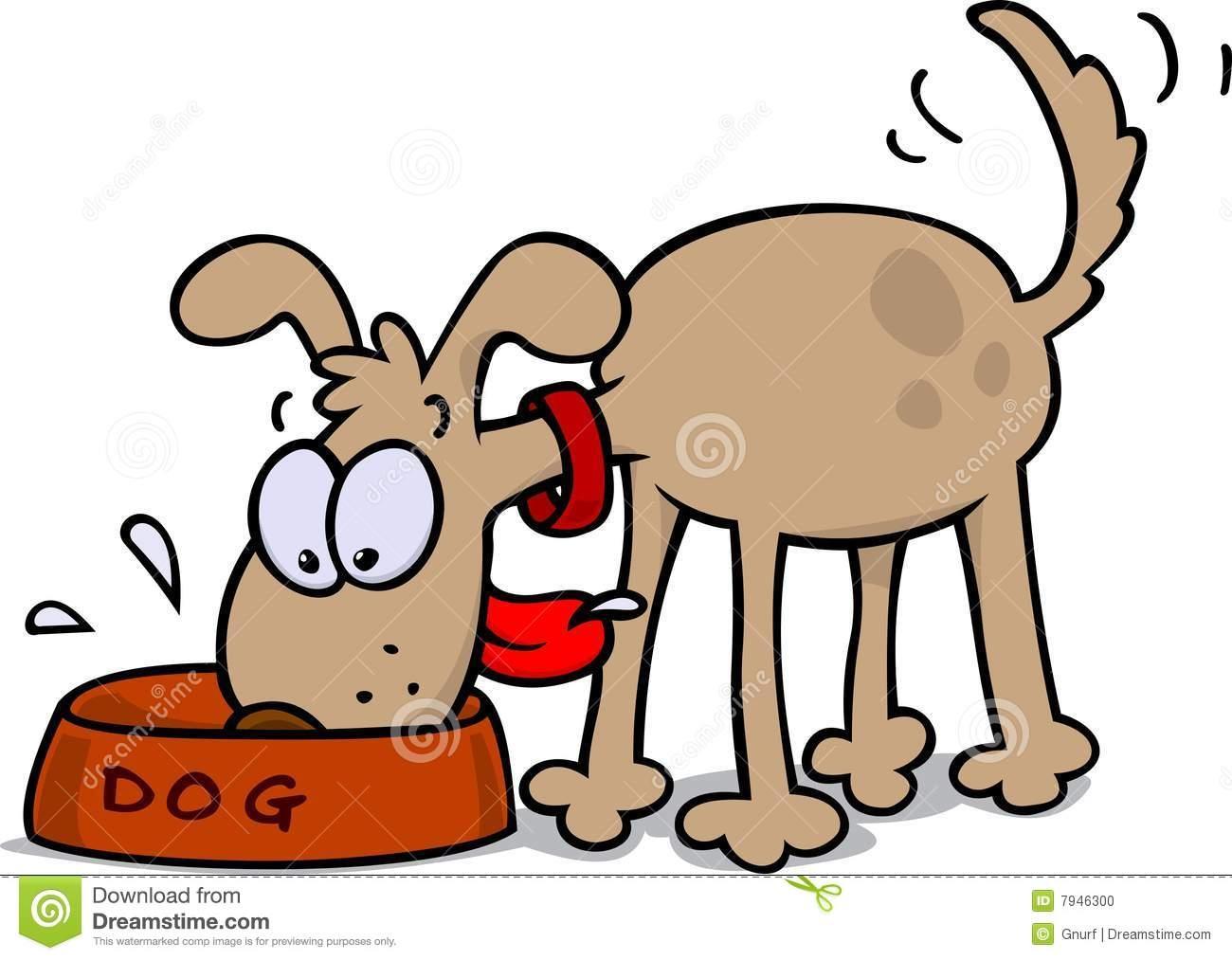 1300x1013 Homework Clipart Dog Eats