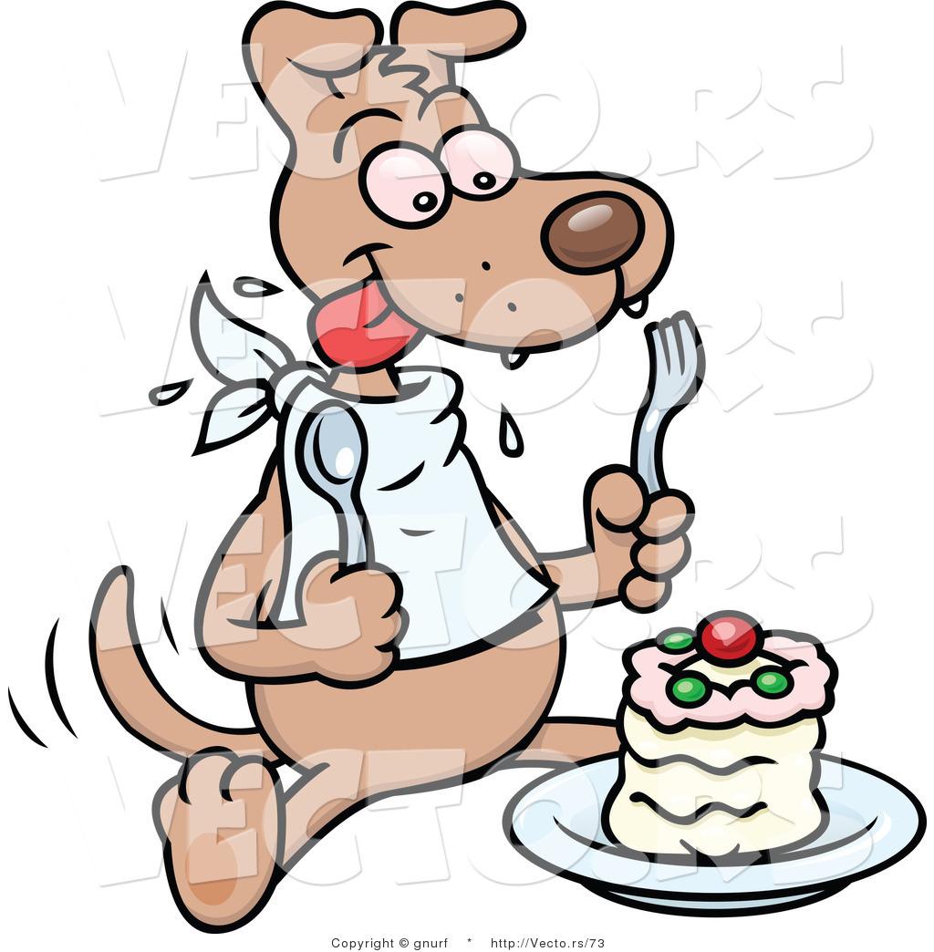 1024x1044 Clip Art Dog Eating Homework Clip Art