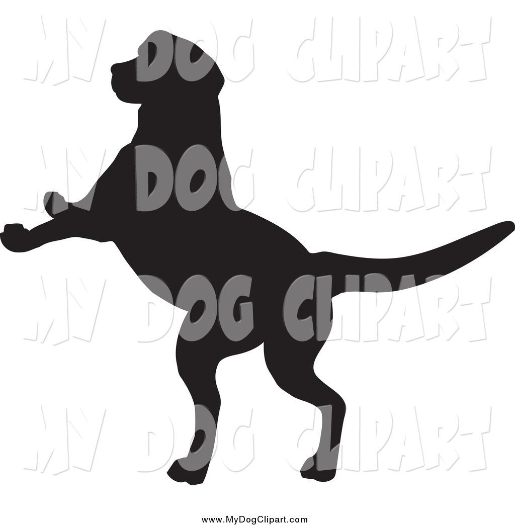 1024x1044 Royalty Free Puppy Stock Dog Designs