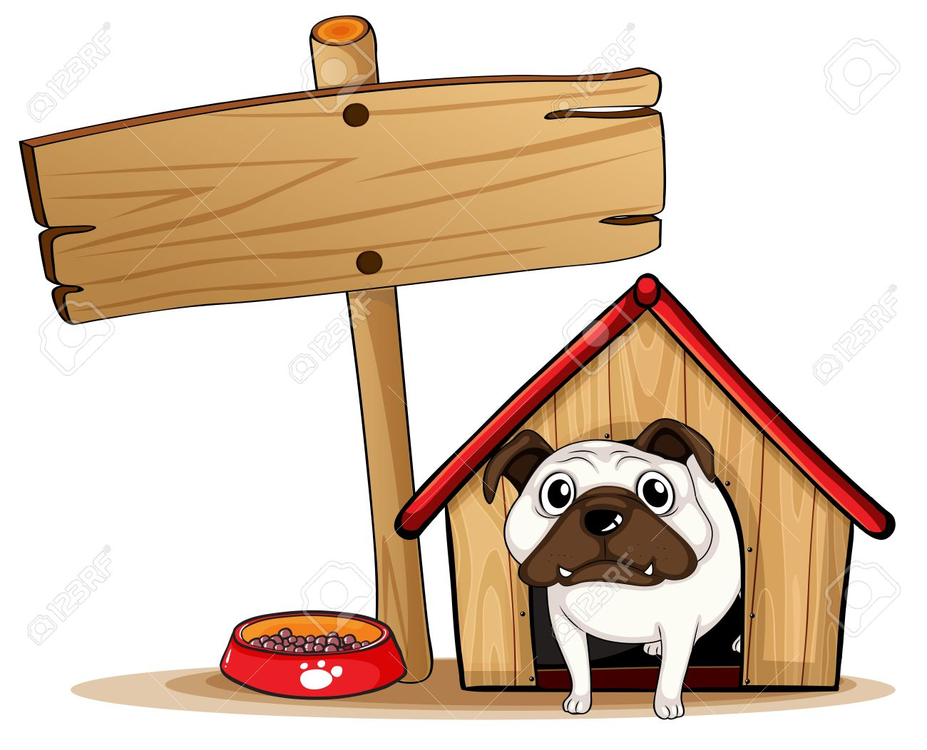 1300x1053 Godhouse Bulldog Clipart, Explore Pictures
