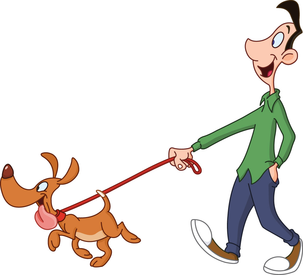 1024x930 Dad And The Dog Pitara Kids Network