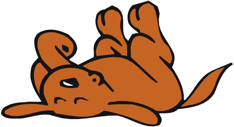 913x494 Sleeping Clipart Dog Cartoon