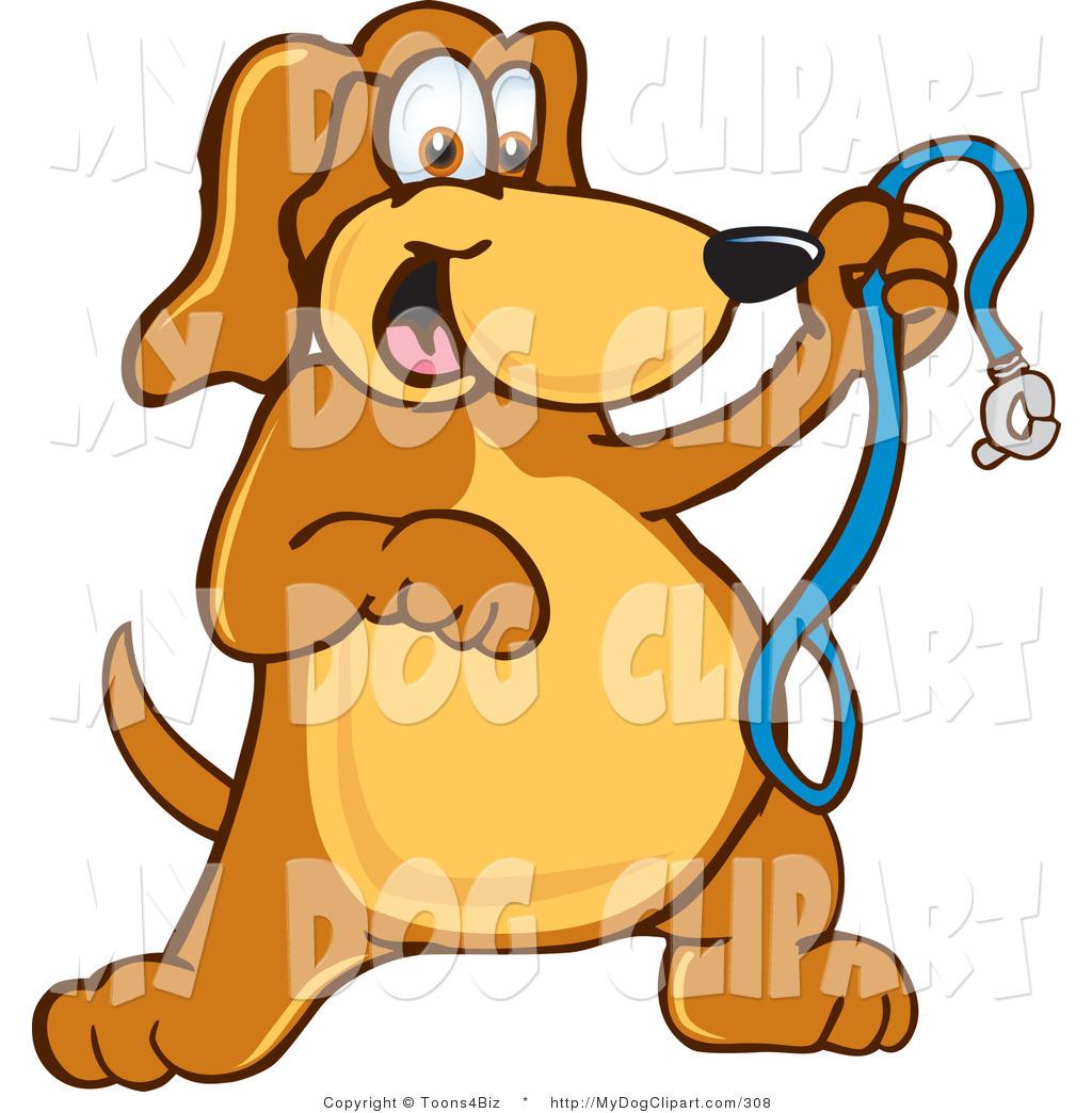 1024x1044 Royalty Free Leash Stock Dog Designs