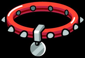 346x238 Dog Collar Items Pocket Mortys