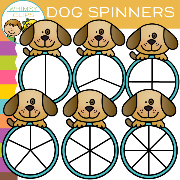 600x600 Dog Clip Art , Images Amp Illustrations Whimsy Clips