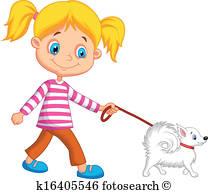 208x194 Dog Leash Clipart Eps Images. 1,918 Dog Leash Clip Art Vector