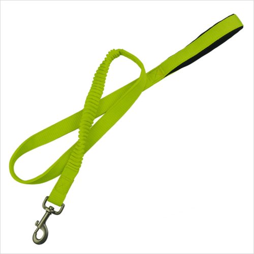500x500 Pet Leashes Dog Leash Dog Collars Dog Harness