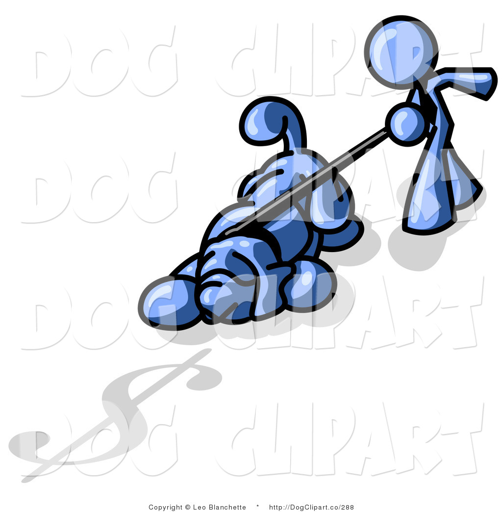 1024x1044 Royalty Free Men Stock Dog Designs