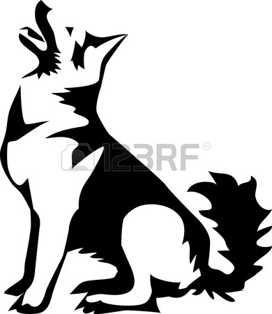 Dog Obedience Clipart