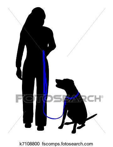 360x470 Clipart Of Dog Training (Obedience) Command Sit