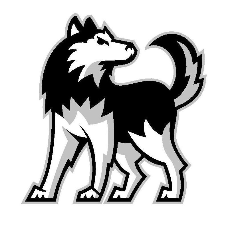 862x788 Dog Logos