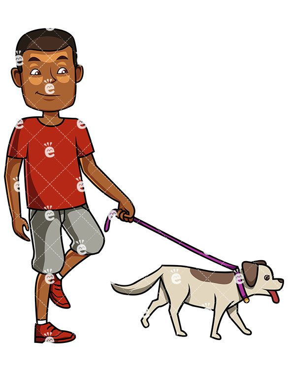 585x755 75 Best Dog Training Clipart Images Vector