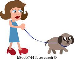 239x194 Dog Leash Clipart Eps Images. 1,918 Dog Leash Clip Art Vector