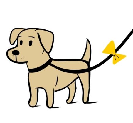 453x418 Tie A Yellow Ribbon
