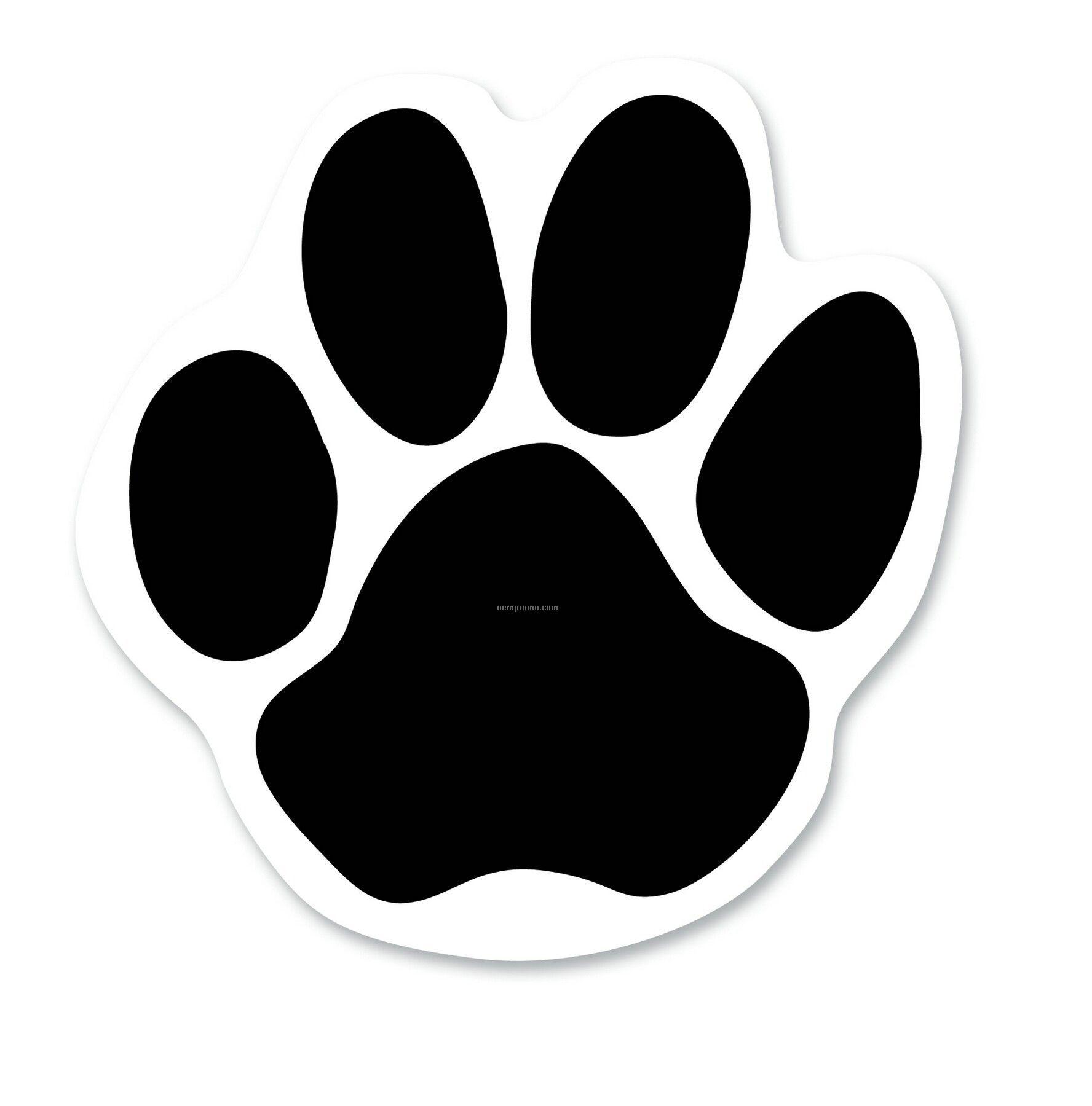 1776x1800 Bear Paw Print Dog Foot Prints Logo Free Download Clip Art