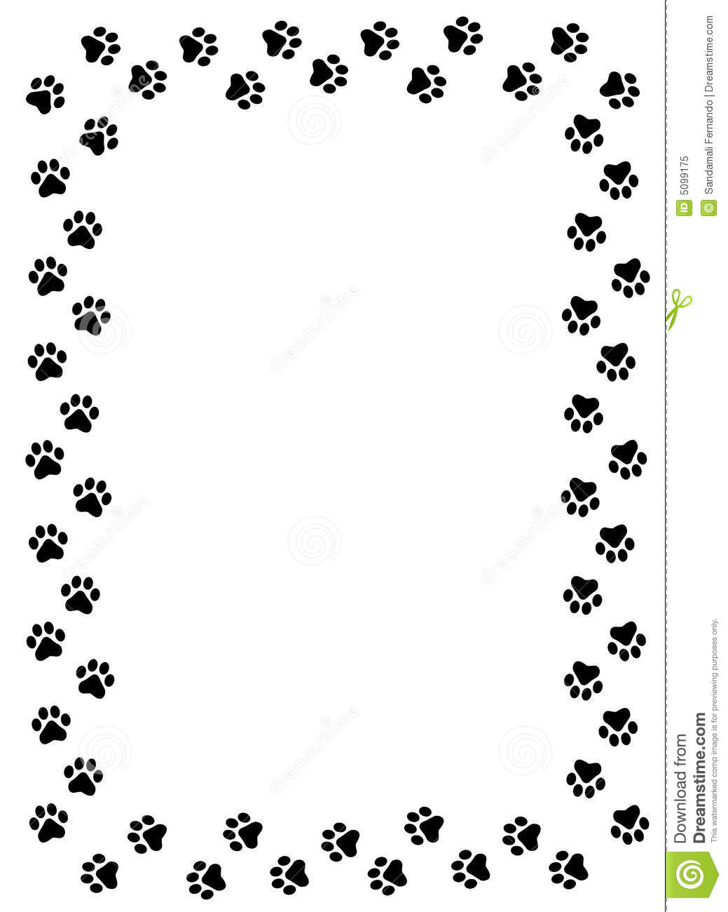 1039x1300 Free Cat Paw Clipart