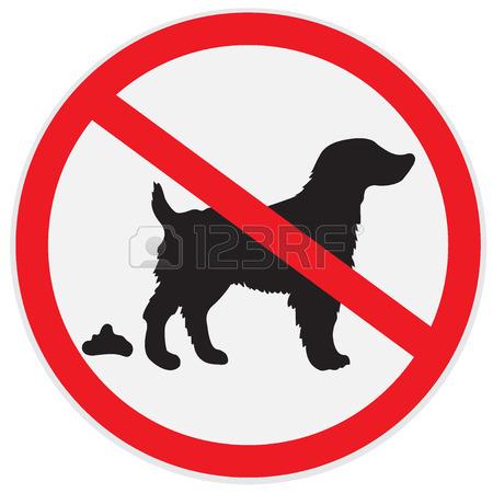 Dog Poop Clipart